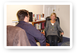 hypnosis and suggestion in psychotherapy